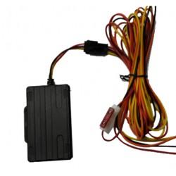 TK808 - LOCALIZZATORE GPS