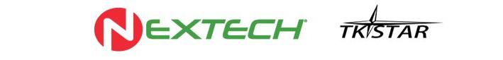 TKSTAR Italia (Distributore Italia Nextech s.r.l.)
